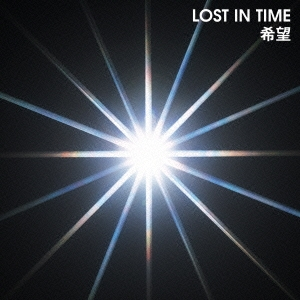 LOST IN TIME/希望[UKDZ-0067]