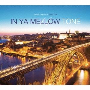 GEMINI/IN YA MELLOW TONE 11 GOON TRAX 10th Anniversary Edition[GTXC-A110]