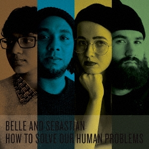 How To Solve Our Human Problems CD