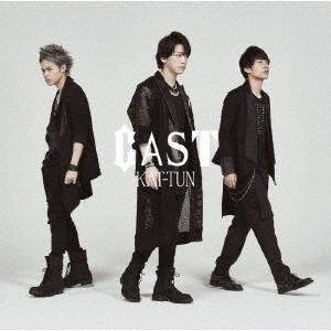 CAST<通常盤> CD