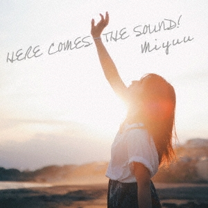 Miyuu/HERE COMES THE SOUND![AVCD-96312]