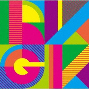 Yeti/Yeti concept mini album「化学-BAKEGAKU-」[YTCD-006]
