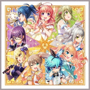 DOLLS Songs & Sounds 01 CD