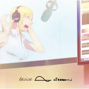 aranami [CD+DVD]<期間生産限定盤> 12cmCD Single