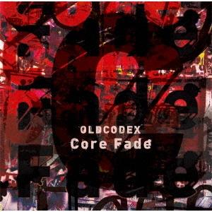 Core Fade<通常盤> 12cmCD Single