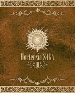 オルタンシア・サーガ 下 [Blu-ray Disc+CD]<完全生産限定版>