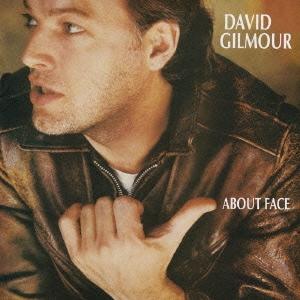 David Gilmour/狂気のプロフィール[MHCP-1050]