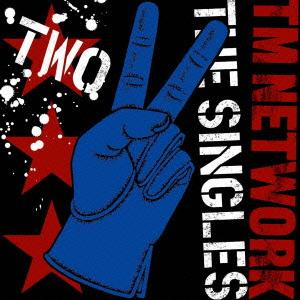 TM NETWORK THE SINGLES 2<初回生産限定盤>