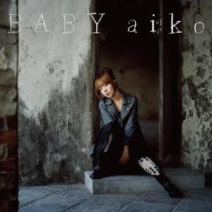 aiko/BABY[PCCA-03170]