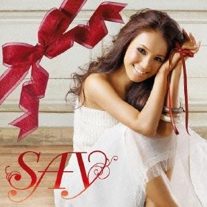 ギフト [CD+DVD]<限定盤>