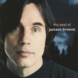 ザ・ベスト・オブ・ジャクソン・ブラウン<初回限定特別価格盤>