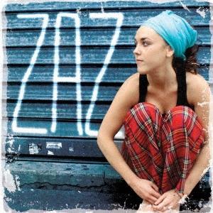 Zaz/モンマルトルからのラブレター デラックス・エディション [CD+DVD][RES-210B]