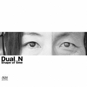 Shape of time CD