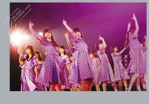 乃木坂46 2ND YEAR BIRTHDAY LIVE 2014.2.22 YOKOHAMA ARENA<通常盤> DVD
