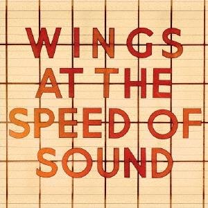 スピード・オブ・サウンド<生産限定盤> SHM-CD