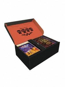 リメンバー・ミー MovieNEX スペシャルボックス [2Blu-ray Disc+DVD]<数量限定版> Blu-ray Disc