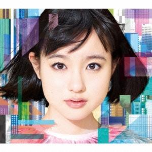 武藤彩未/永遠と瞬間 (セブンティーン盤) [2CD+DVD] [AZZS-20]