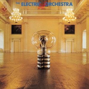 エレクトリック・ライト・オーケストラ