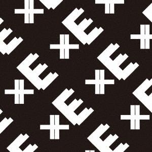 Eryck Abecassis/きょう× E =1[KYOU-007]
