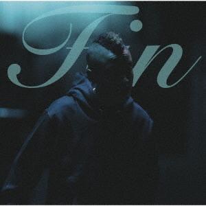 フィン CD