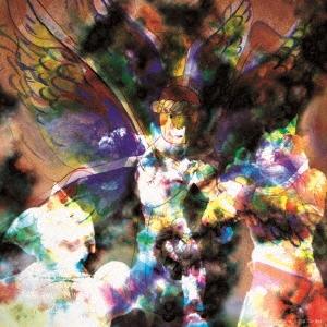 仮面ライダーアマゾンズ SEASONII オリジナルサウンドトラック CD