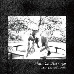 シュン・キャットヘリングス/Star-Crossed Lovers[FBCS-1010]