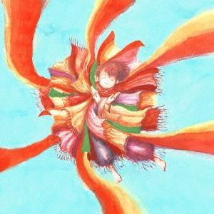 Paprika [CD+DVD+折り紙]<初回盤> 12cmCD Single