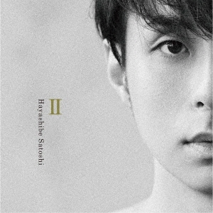 II [CD+DVD] CD