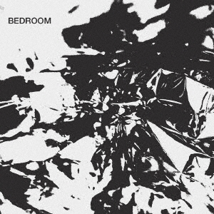 Bdrmm/BEDROOM[XQNK-1013]