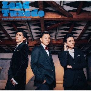 Lead/Tuxedo〜タキシード〜<初回盤C>[PCCA-70554]