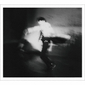 AKIRA<初回限定「30th Anniv. バラード・コレクション」盤> CD