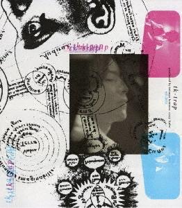 tk-trap produced by tetsuya komuro cozy kubo RE:2021 [Blu-ray Disc+Blu-spec CD2] Blu-ray Disc