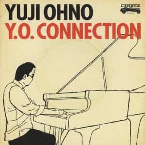 大野雄二/Y.O.Connection [VPCG-84900]