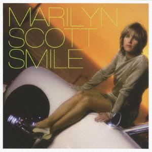 Marilyn Scott/スマイル [VICP-70139]
