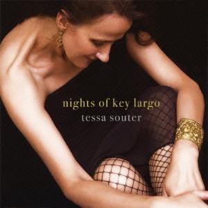 キー・ラーゴの夜 CD
