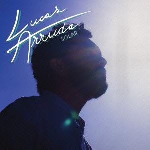 Lucas Arruda/ソラール[PCD-93924]