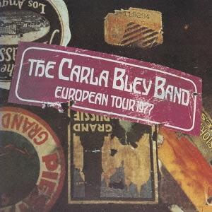ヨーロピアン・ツアー 1977<期間生産限定盤>
