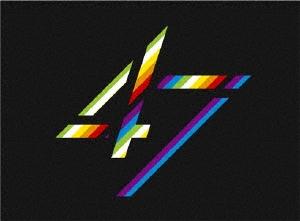 47 DVD