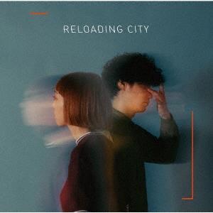 ものんくる/RELOADING CITY[VRCL-4044]