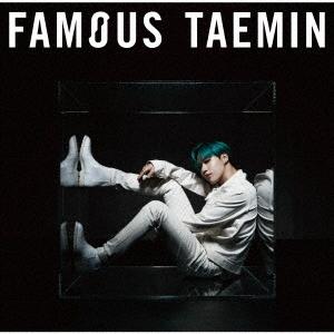 FAMOUS<通常盤> CD