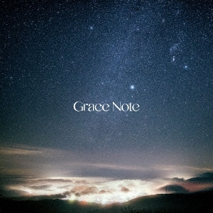 Bray me/Grace Note[PZCJ-10]