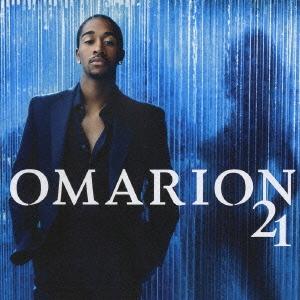 Omarion/21 [EICP-748]