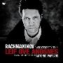 ラフマニノフ: ピアノ協奏曲第3番<限定盤>