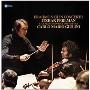 Brahms: Violin Conerto Op.77<限定盤>