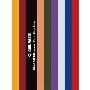 GANG PARADE oneman live at Zepp Tokyo [Blu-ray Disc+CD]