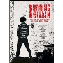 Burning Britain: A Story Of Independent Punk 1980-1983