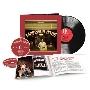 Morrison Hotel [50th Anniversary Deluxe Edition] [2CD+LP]