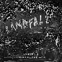 Laurie Anderson: Landfall<限定盤>