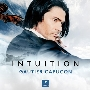 Intuition<限定盤>