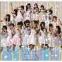 コングラチュレーション~希望の鐘の音~ (typeC) [CD+DVD]